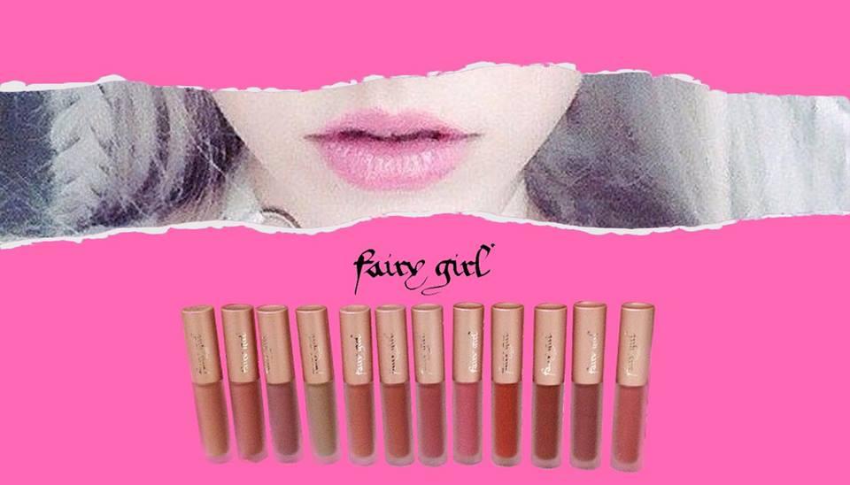 fairy-girl-banner.jpg